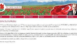 FETÖ ve PKK ile işbirliği içinde olan 8 Emniyetçi ile DBP'li Başkan tutuklandı