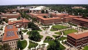 İşte en iyi üniversiteler