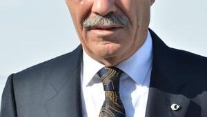 ETBO Başkanı Lütfü Yücelik: Terör, bin yıllık birlikteliğimizi bozamayacak