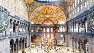Herkes tatildeyken İstanbul'un keyfini çıkarabileceğiniz 5 yer