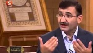 Adil Öksüz'ün arkadaşı Prof. Dr. Muhittin Akgül tutuklandı!