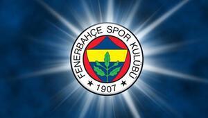 Fenerbahçe'den olay cevap!