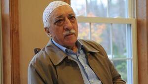 ABD heyeti ile Gülen'in iadesi görüşmeleri başladı