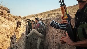 Suriye'de kritik gelişme! Esad ile YPG anlaştı