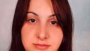 Kanalizasyonda kadın cesedi bulundu