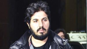 Zarrab'ın avukatlarından yeni dilekçe geldi