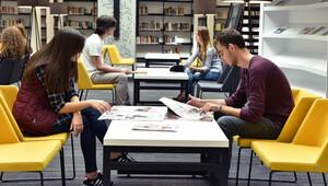 Kapanan üniversitelerin öğrencileri için tercih zamanı