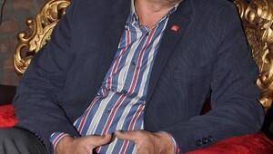 Uşak Belediye eski Başkanı Ali Erdoğan ve 11 kişi FETÖ'den adliyede (2)
