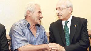 Kılıçdaroğlu: Ortak acımız