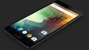 Android telefon kullanan herkese çok önemli uyarı