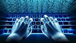 İnternetin ilk 100 .com alan adı adresi!