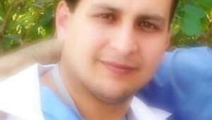 Terzilik yapan Suriyeli doktora özel hastane kapılarını açtı