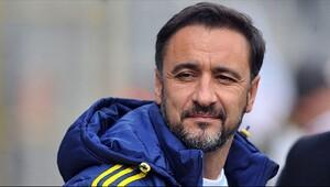 Pereira, Fenerbahçe'ye tazminat ödeyecek!