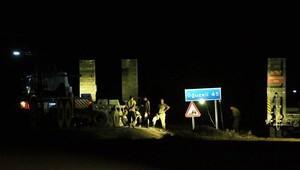 İşte 'Fırat Kalkanı' operasyonuna katılan birlikler