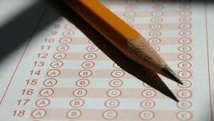 Açıköğretim lisesi ek sınav soru kitapçığı yayınlandı