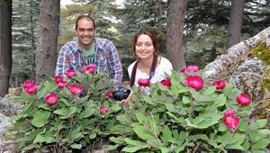 Expo 2016 Antalya literatüre 'bolçiçek karanfili'ni kazandırdı