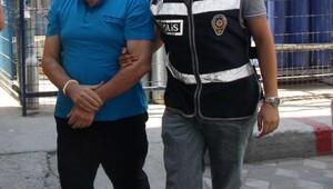 Manisada Ziya Tay ve Ferhat Bozkaya itiraz üzerine tutuklandı