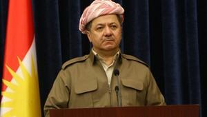 Barzani'nin 'değişim' sözleri operasyonu mu kast ediyordu?