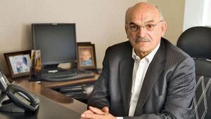 Dumankaya'da patronların mal varlığına el konuldu