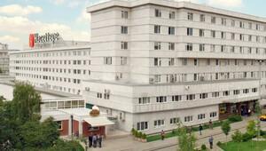 Eski vali Harput'nun profesör kızı açığa alındı