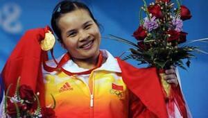 Olimpiyat şampiyonu haltercilerde doping!