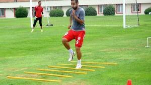 Samsunspor Teknik Direktörü Korukır: Ummadık sürprizler yaşanabilir