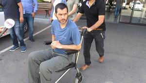 Akfa Holding operasyonunda 5 tutuklama