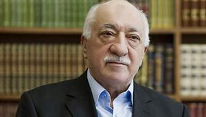 Gülen'in iade görüşmeleri sona erdi