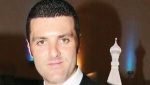 Mustafa Sarıgül'ün oğlu Emir Sarıgül bugün ifade verecek