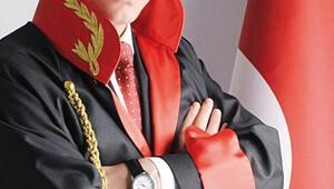 KHK ile 2847 hâkim ve savcıya ihraç