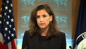 ABD: Kürt komutanlar bize söz verdi