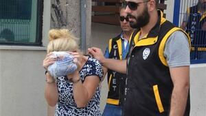 Bursa'da inanılmaz olay: Kocasını kıskandı yanlışlıkla başkasını öldürdü