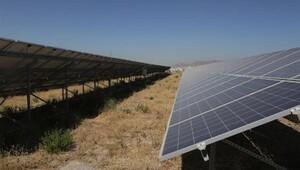 Elektrikten tasarruf edilen kaynak yatırıma dönüşüyor