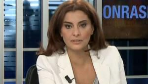 Hande Fırat: Suriye'de 350 asker var