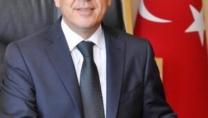 Türkiye günde 8 futbol sahası kadar toprak kaybediyor