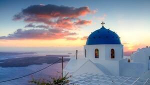 Kurban Bayramı'nda Yunanistan'da tatil yapmanız için 20 neden