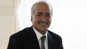 Atatürk Üniversitesi'ne 14 dekan atandı