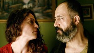 'Abluka' Avrupa Film Akademisi'nin 2016 adayları arasına girmeyi bekliyor