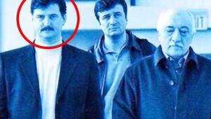 Gülen'in sağ kolu Cevdet Türkyolu ve akrabalarının mal varlıklarına el konuldu