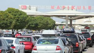 Avrupalı Türklerin 'dönüş' çilesi