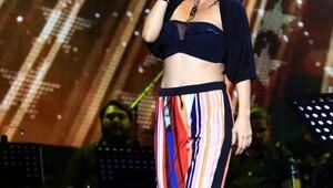 Expo 2016da Orhan Gencebay şarkıları seslendirildi