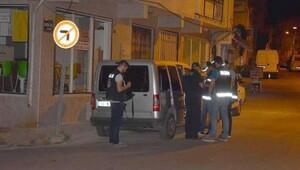 Avcı'nın babası HDP'ye destek toplantıları yapmış