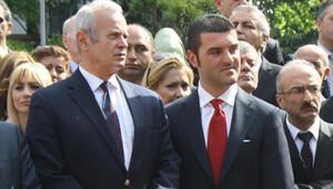 İnönü'den tartışılacak Cemil Candaş açıklaması