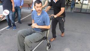 AKFA Holding operasyonunda 17 tutuklama