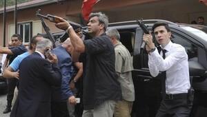 Şüphe oluştu Kılıçdaroğlu'nun yeri değişti
