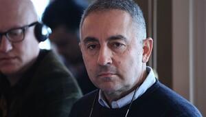 Ergun Babahan için gözaltı kararı