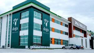 Doğa Okulları'nın yeni sahibi Saçaklıoğlu: Hedefimiz 200 okul