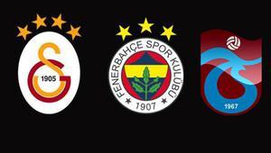 F.Bahçe, G.Saray ve Trabzonspor kulüpleri saldırıyı kınadı!