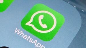 WhatsApp'tan gelir formülü!