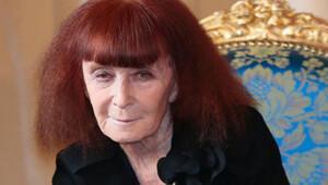 Örgülerin Kraliçesi 86 yaşında öldü
